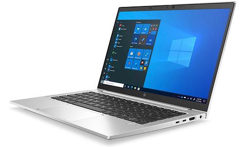 HP EliteBook 830 G8 (35T68EA)
