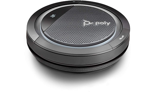 Poly Calisto 5300 (215441-01)