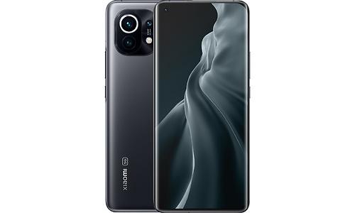 Xiaomi Mi 11 256GB Grey
