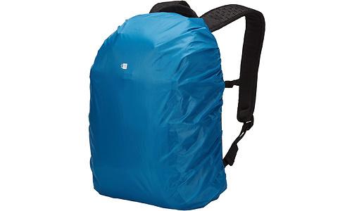 Case Logic Viso Slim Camera Backpack