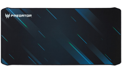 Acer Predator Gaming XXL Size Black