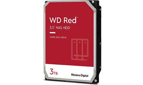 Western Digital WD Red Plus 3TB
