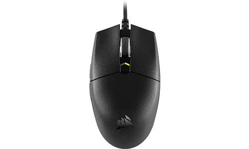 Corsair Katar Pro XT Black