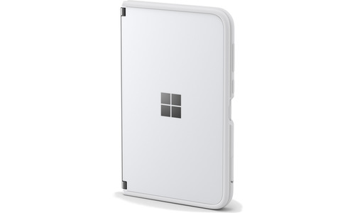 Microsoft Surface Duo 256GB White