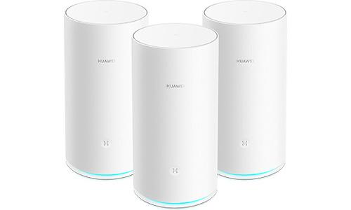 Huawei WS5800-20 WiFi Mesh 3-pack