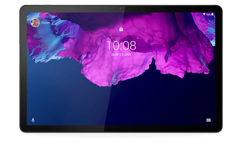 Lenovo Tab P11 4G 128GB Grey