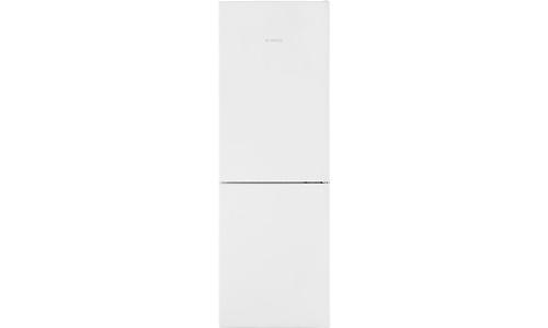 Bosch KGV33VWEA