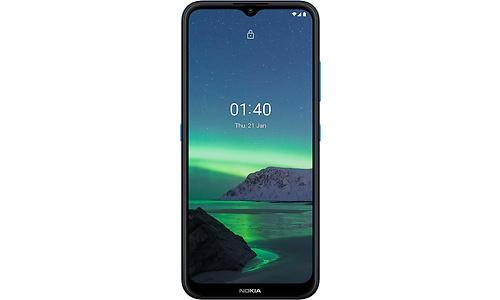Nokia 1.4 64GB Blue