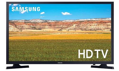 Samsung UE32T5300C