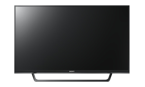 Sony Bravia KD-L32W6100