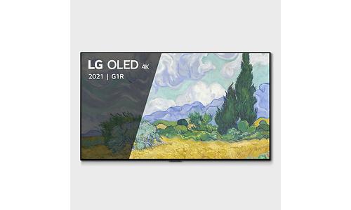 LG OLED55G1RLA