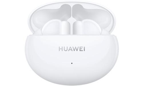 Huawei FreeBuds 4i White