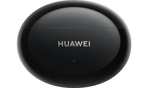 Huawei Freebuds 4i Carbon Black