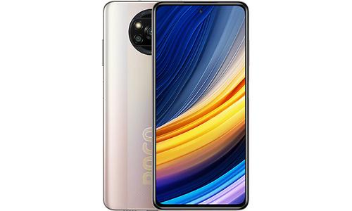 Xiaomi Poco X3 Pro 256GB Bronse