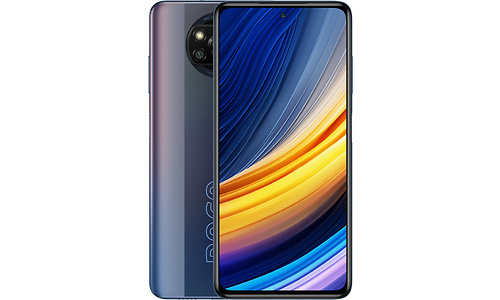 Xiaomi Poco X3 Pro 256GB Blue