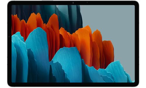 Samsung Galaxy Tab S7 128 GB Black
