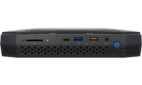 Intel RNUC11PHKI7C002