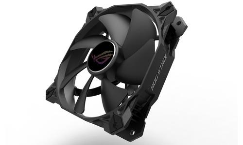 Asus RoG Strix XF 120mm Black