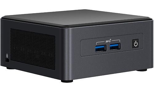 Intel BNUC11TNHV50L00