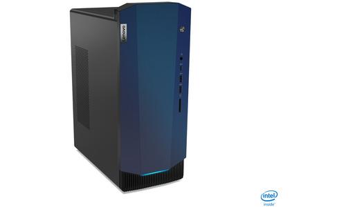 Lenovo IdeaCentre G5 (90N900EUMH)