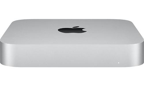Apple Mac Mini M1 (MGNT3D/A)