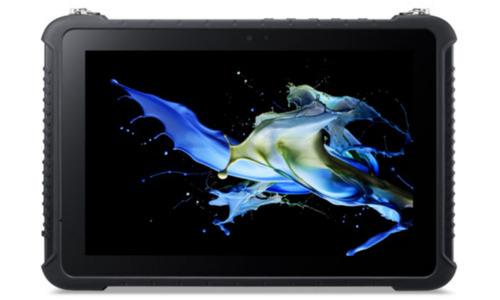 Acer ET510 (NR.R0EEG.001)