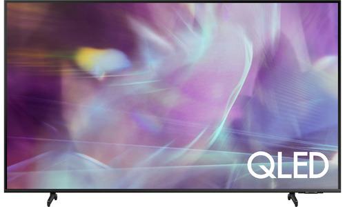 Samsung QE43Q67AAU
