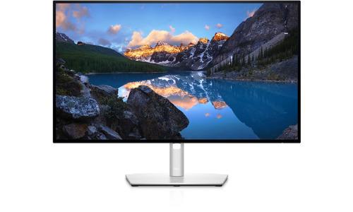 Dell UltraSharp U2722D