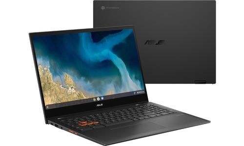 Asus Chromebook Flip CM5500FDA-E60096