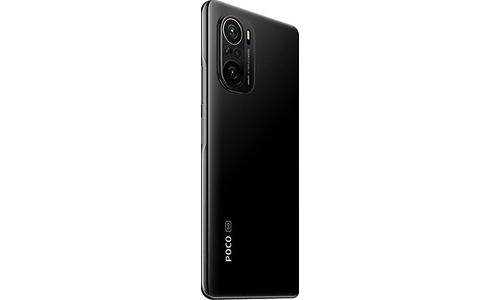 Xiaomi Poco F3 128GB Black