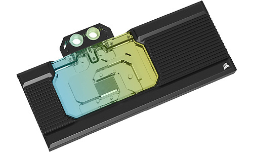 Corsair Hydro X Series XG7 RGB RX-Series Radeon 6800 XT/6900 XT