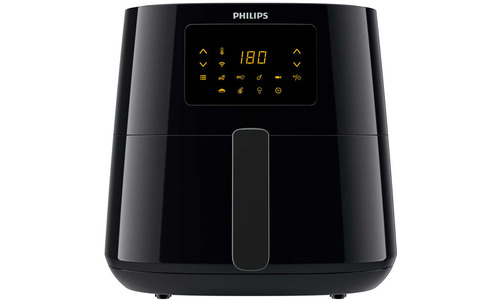 Philips Airfryer XL Essential HD9280