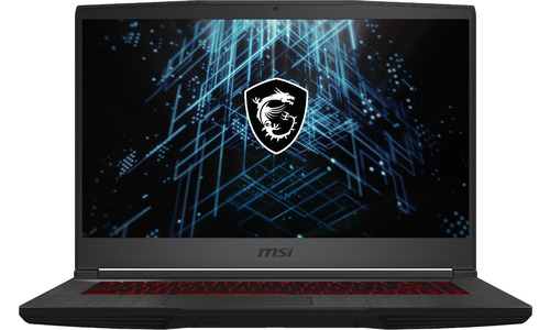 MSI GF65 10UE-003NL