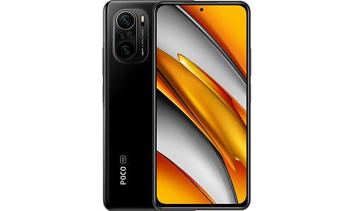 Xiaomi Poco F3 256GB Black