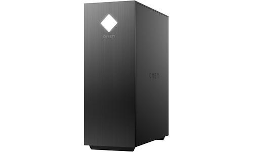 HP Omen GT12-1540nd (440Q6EA)