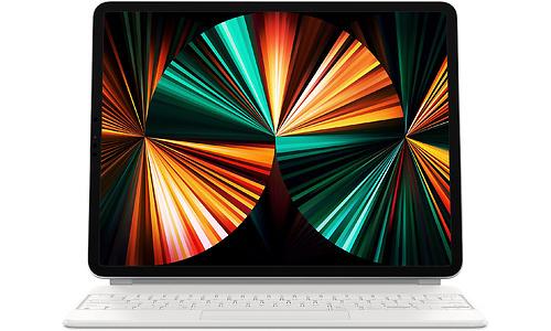 Apple Magic Keyboard iPad Pro 12.9 2020 White