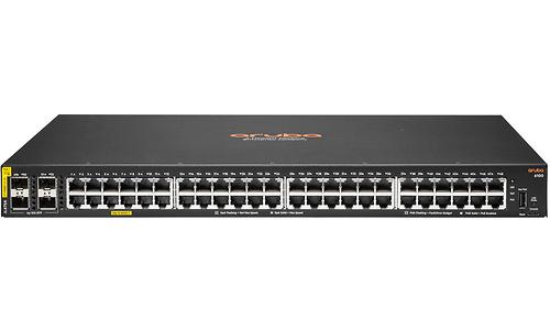 HP Enterprise Aruba 6100 48G (JL675A#ABB)