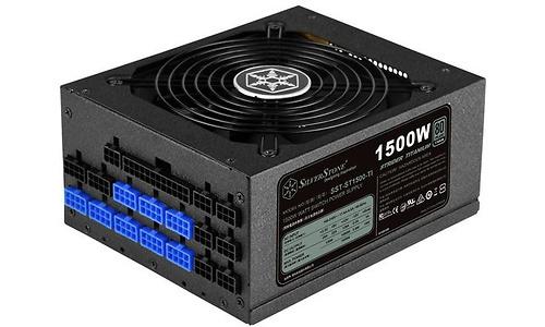 SilverStone ST1500-TI 1500W