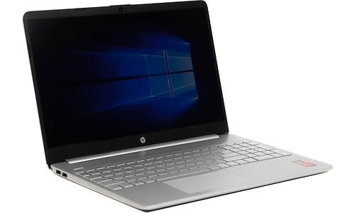 HP 15s-eq2545nd (39Z79EA)