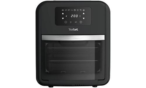 Tefal Easy Fry FW5018