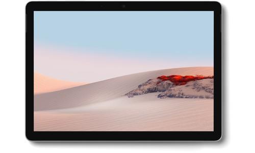 Microsoft Surface Go 2 (RMG-00003)