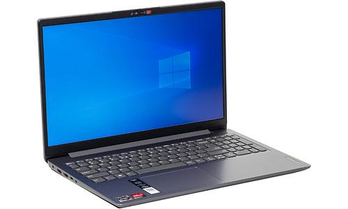 Lenovo IdeaPad 3 (82KU00CGMH)