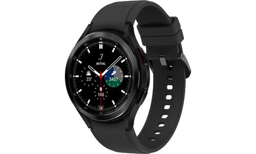 Samsung Galaxy Watch4 Classic 46mm Black