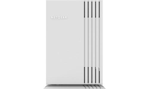 Netgear WAX202