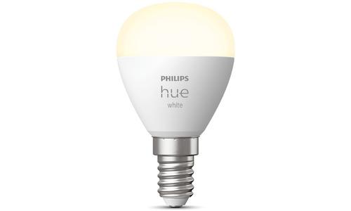 Philips Hue White 1-pack
