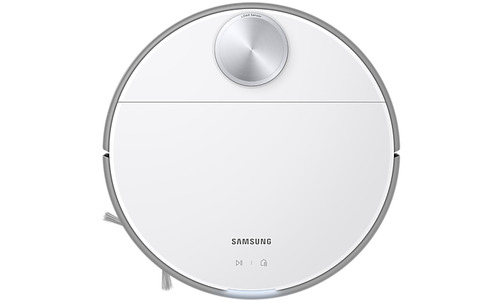 Samsung Jet Bot White