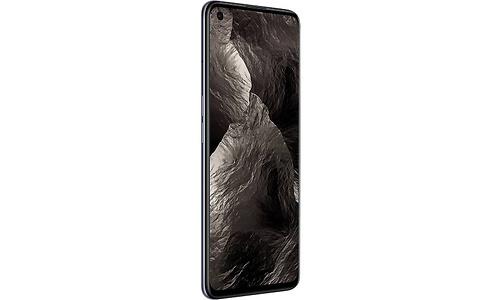 Realme GT 5G Master Edition 128GB Black
