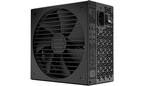 Fractal Design Ion+ 2 860W Platinum