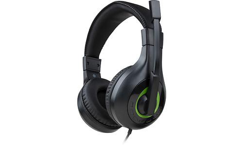 BigBen Stereo Gaming Headset V1 Xbox Series X|S Black
