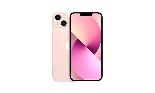 Apple iPhone 13 256GB Pink